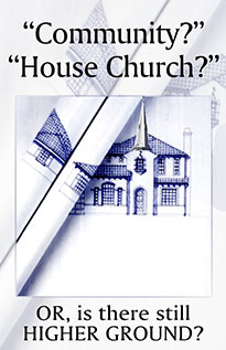 community_housechurch.jpg housechurch.com