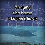 bringing_the_home_into_the_church.jpg housechurch.com