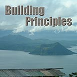 building_principles.jpg housechurch.com