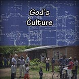 gods_culture.jpg housechurch.com