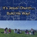 its_jesus_church.jpg housechurch.com