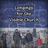 longings_for_the_visible_church.jpg housechurch.com