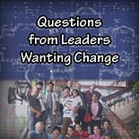 questions_from_leaders_wanting_change.jpg housechurch.com